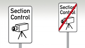 sections control 1 HP